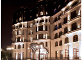 Hotel Epoque Bucharest