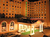 Hotel Phoenicia Grand  Bucharest